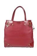 Louis-Vuitton-Le-Majestueux-Suhali-Leather-Bag_16861B.jpg