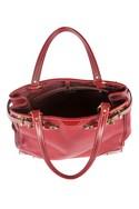 Louis-Vuitton-Le-Majestueux-Suhali-Leather-Bag_16861E.jpg
