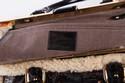 Louis-Vuitton-Ltd.-Ed.-Fall-2007-PVC-Shearling-Storm-Bag_33145I.jpg