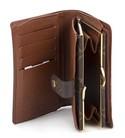 Louis-Vuitton-Monogram-Wallet_22372C.jpg