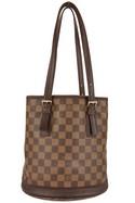 Louis-Vuitton-Printed-Damier-Brown-Bucket-Bag_31405A.jpg