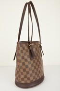 Louis-Vuitton-Printed-Damier-Brown-Bucket-Bag_31405B.jpg