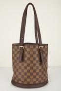 Louis-Vuitton-Printed-Damier-Brown-Bucket-Bag_31405D.jpg