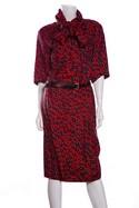 Louis-Vuitton-Red-Leopard-Print-Dress_30145A.jpg