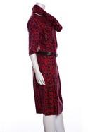 Louis-Vuitton-Red-Leopard-Print-Dress_30145B.jpg
