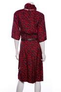 Louis-Vuitton-Red-Leopard-Print-Dress_30145C.jpg