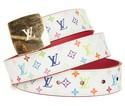 Louis-Vuitton-White-Belt-with-Multicolor-LV-Monogram_31263A.jpg