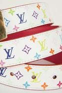 Louis-Vuitton-White-Belt-with-Multicolor-LV-Monogram_31263C.jpg