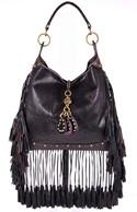 Luella-Brown-and-Black-Fringe-Handle-Bag_27714A.jpg