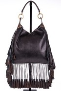 Luella-Brown-and-Black-Fringe-Handle-Bag_27714D.jpg