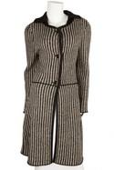 M-Missoni-Black-and-White-Knit-Long-Sweater-Jacket-Sz-8_21829A.jpg