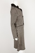 M-Missoni-Black-and-White-Knit-Long-Sweater-Jacket-Sz-8_21829B.jpg
