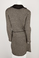 M-Missoni-Black-and-White-Knit-Long-Sweater-Jacket-Sz-8_21829C.jpg