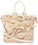 M-Missoni-Multicolor-Pattern-Canvas-Tote-with-Cream-Leather_31736A.jpg