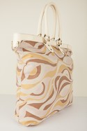 M-Missoni-Multicolor-Pattern-Canvas-Tote-with-Cream-Leather_31736B.jpg
