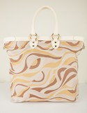 M-Missoni-Multicolor-Pattern-Canvas-Tote-with-Cream-Leather_31736D.jpg