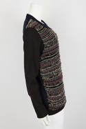 M.-Patmos-NWT-Navy-Sweater-with-Stud-and-Rhinestone-Embelishments-Sz-Large_14205B.jpg