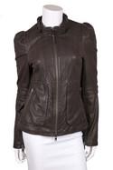 Mackage-Gray-Leather-Jacket_25092A.jpg