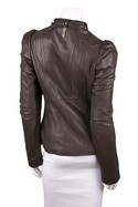 Mackage-Gray-Leather-Jacket_25092C.jpg