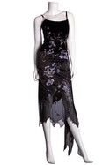 Mandalay-Sleeveless-Black--Floral-Dress_29384A.jpg
