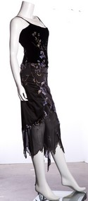 Mandalay-Sleeveless-Black--Floral-Dress_29384B.jpg