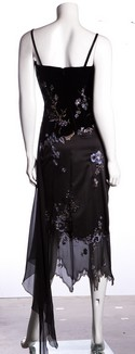 Mandalay-Sleeveless-Black--Floral-Dress_29384C.jpg