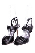 Manolo-Blahnik-Black-Leather-Strap-Sandals-SZ-41_28563C.jpg