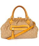 Marc-Jacobs-Tan-Textured-Quilted-Leather-Handle-Bag_31581A.jpg