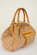Marc-Jacobs-Tan-Textured-Quilted-Leather-Handle-Bag_31581B.jpg