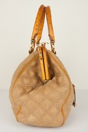 Marc-Jacobs-Tan-Textured-Quilted-Leather-Handle-Bag_31581C.jpg