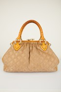 Marc-Jacobs-Tan-Textured-Quilted-Leather-Handle-Bag_31581D.jpg