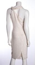 Marc-Zunino-Beaded-Sequin-One-Shoulder-Cream-Dress_28368C.jpg