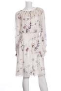 Marchesa-Voyage-White-Floral-Print-Dress-SZ-2_27526A.jpg