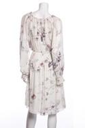 Marchesa-Voyage-White-Floral-Print-Dress-SZ-2_27526C.jpg