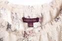 Marchesa-Voyage-White-Floral-Print-Dress-SZ-2_27526D.jpg