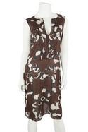 Marni-Brown-Tribal-Print-Sleeveless-Dress_26916A.jpg