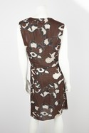 Marni-Brown-Tribal-Print-Sleeveless-Dress_26916C.jpg