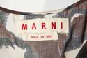 Marni-Brown-Tribal-Print-Sleeveless-Dress_26916D.jpg