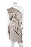Martin-Grant-Gray-Satin-Dress_25018A.jpg
