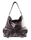 Michael-By-Michael-K-Smokey-Silver-Leather-Handle-Bag_31340A.jpg