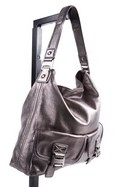 Michael-By-Michael-K-Smokey-Silver-Leather-Handle-Bag_31340B.jpg