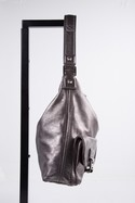 Michael-By-Michael-K-Smokey-Silver-Leather-Handle-Bag_31340C.jpg