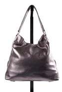 Michael-By-Michael-K-Smokey-Silver-Leather-Handle-Bag_31340D.jpg