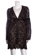 Michael-Kors-Black--Nude-Lace-Detail-Long-Sleeve-Dress_28263A.jpg