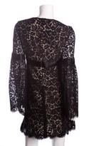 Michael-Kors-Black--Nude-Lace-Detail-Long-Sleeve-Dress_28263C.jpg