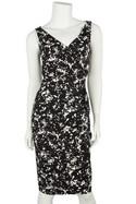 Michael-Kors-Black-and-White-Print-Sleeveless-Sheath-Dress-Sz-2_30809A.jpg