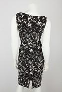 Michael-Kors-Black-and-White-Print-Sleeveless-Sheath-Dress-Sz-2_30809C.jpg