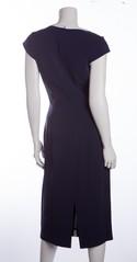 Michael-Kors-Cap-Sleeve-Navy-Dress_28198C.jpg