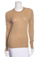 Michael-Kors-Gold-Long-Sleeve-Top_29776A.jpg