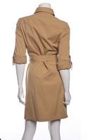 Michael-Kors-Tan-Gold-Zip-Dress_29663C.jpg